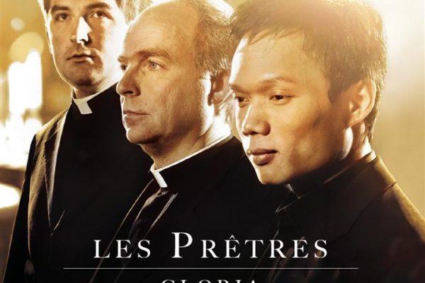 Dimanche de la Pentecôte : rassemblement diocésain et concert des « Prêtres » en direct sur RCF