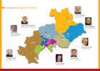 Horaires des messes de montagne et des fêtes patronales sur le diocèse de Gap et d'Embrun pour l'été 2011