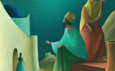 Tu es, Seigneur, notre Rédempteur – Dimanche 27 novembre