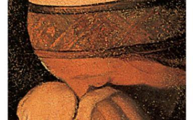 Le Seigneur essuiera les larmes – Mercredi 30 novembre