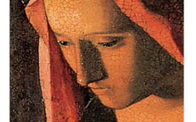 Il nous a choisis avant la création du monde – Jeudi 8 décembre