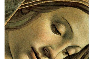Le Puissant fit pour moi des merveilles – Jeudi 22 décembre