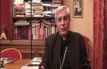 Ne me cache pas ton visage — la chronique de Mgr Jean-Michel di Falco Léandri sur KTO