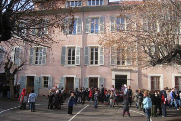 Les établissements catholiques d'enseignement de Gap ouvrent leurs portes !