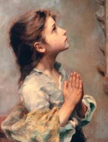 Vous donc, priez ainsi – Mardi 28 février
