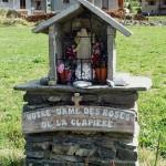 Patrimoine religieux vernaculaire du diocèse de Gap et d'Embrun – Le Queyras