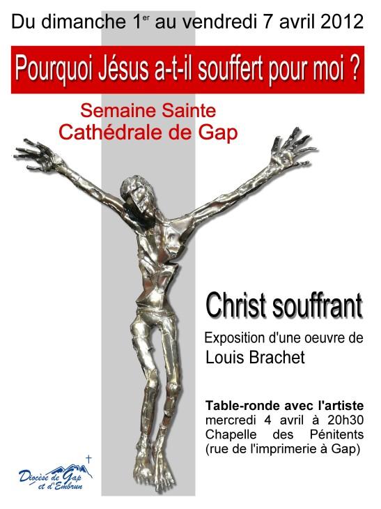 Dioc se de gap et d 39 embrun exposition de la semaine - Table pastorale de la bible en ligne ...