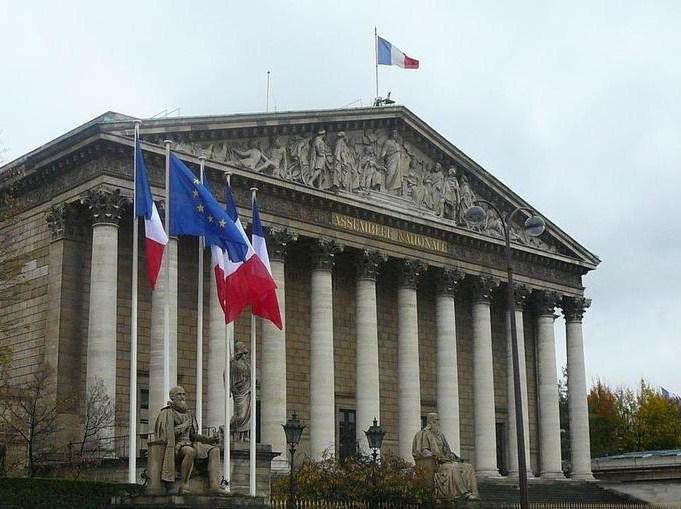 """""""Mariage pour tous"""" : Audition de responsables de culte en France"""