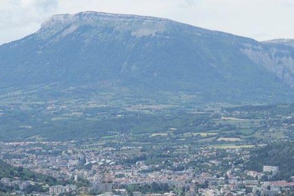 Dimanche 22 septembre 2013 : Fête de rentrée de la paroisse Saint-Arnoux pour le Gapençais