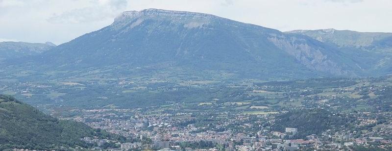 Dimanche 23 septembre 2012 : Journée de rentrée paroissiale de la paroisse Saint-Arnoux pour le Gapençais