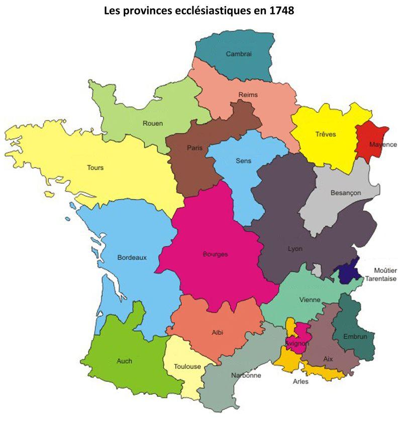Diocèse de Gap et d'Embrun - Diocèse de Gap et d'Embrun (et de Briançon ?)