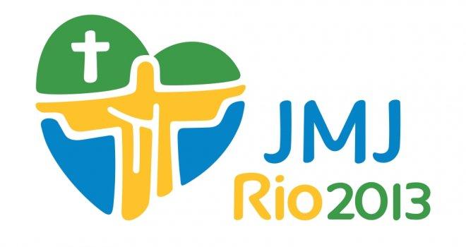 Viens, rejoins-nous aux JMJ de Rio !
