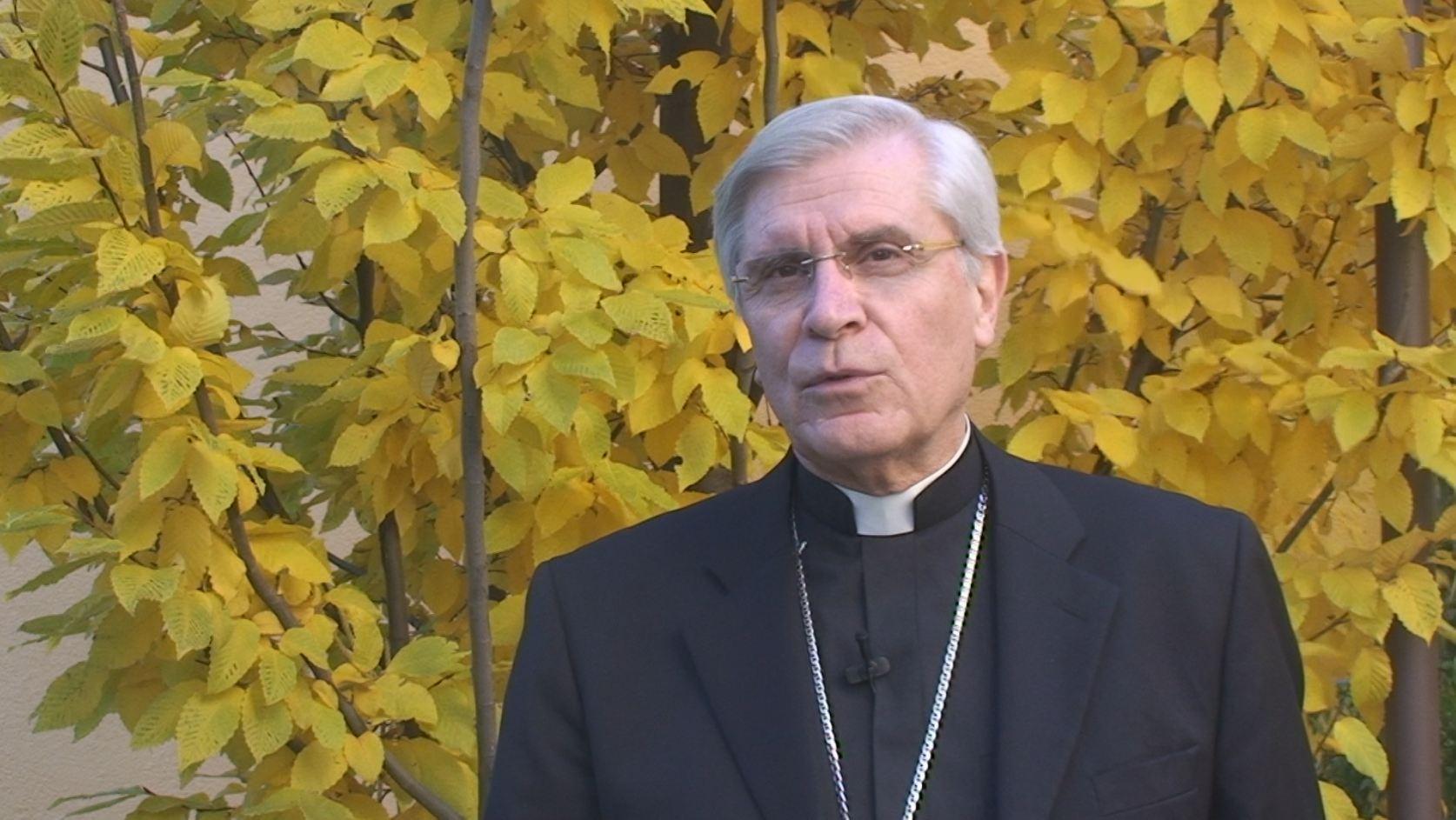 Chronique de Mgr Jean-Michel di Falco Léandri : le prix de l'homme