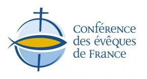 Tristesse et prière des évêques de France