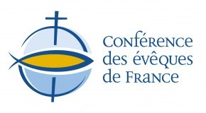 Conflits au Proche-Orient : La Conférence des évêques de France, le Secours Catholique Caritas-France et l'Œuvre d'Orient lancent un appel à la prière et à la générosité à l'occasion des célébrations du 15 août