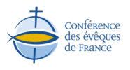 Monsieur Vincent Lambert: Communiqué de presse de la Conférence des Evêques de France