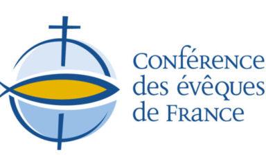 Déclaration du Conseil permanent de la CEF sur la fin de vie