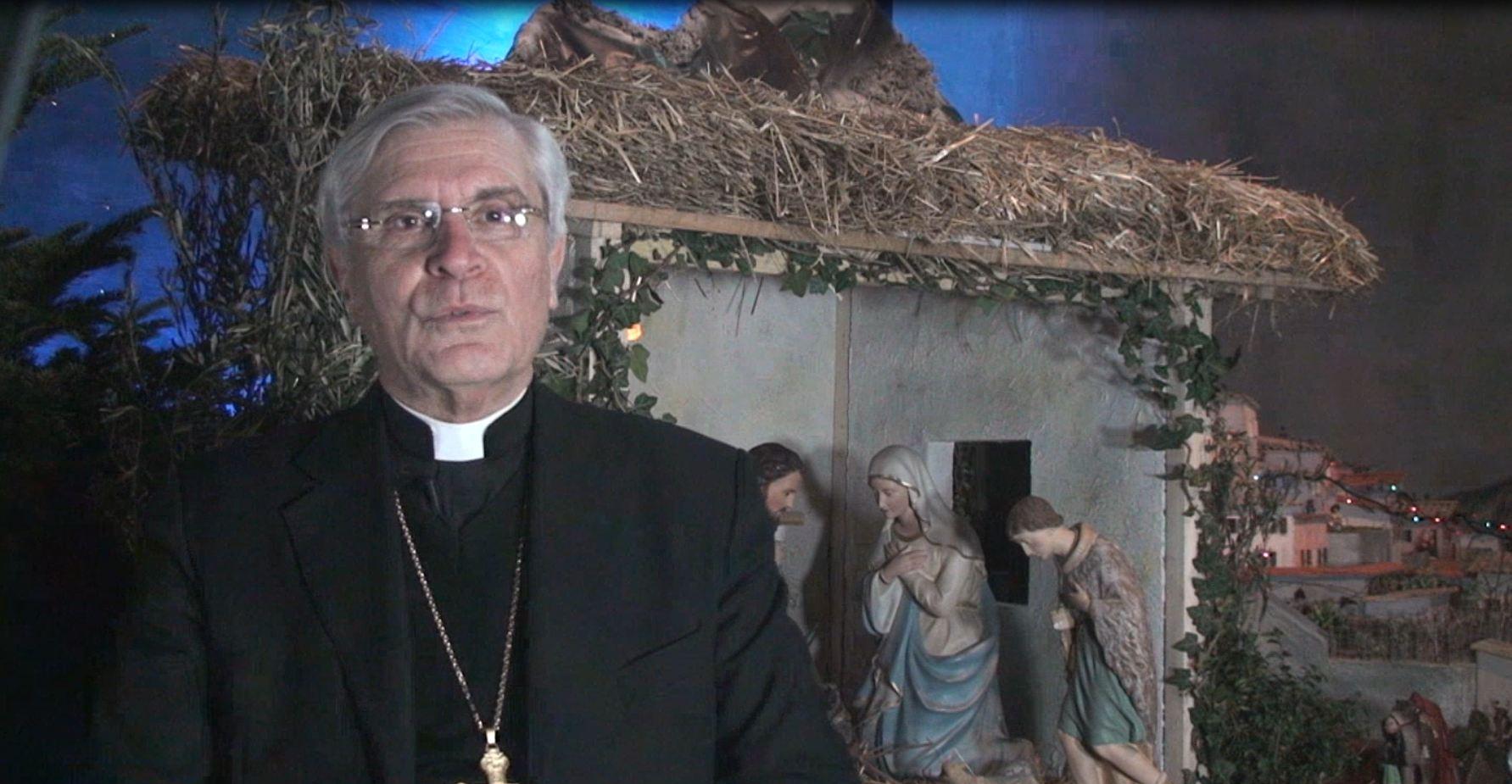 La chronique de Mgr Jean-Michel di Falco Léandri : Ils ont rencontré Dieu… et vous ?