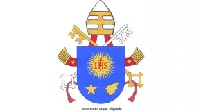 Pape François. Audience du mercredi. Le don de la famille que Dieu a fait au monde depuis les origines