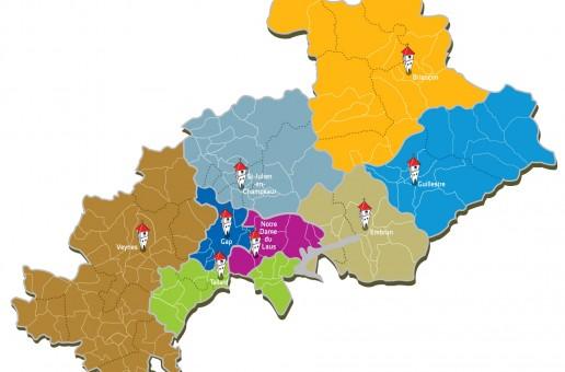 Calendrier diocésain 2014-2015