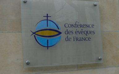 Élections présidentielles : l'Église rappelle son rôle et redit ses fondamentaux