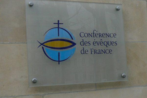 Mgr Georges Pontier, archevêque de Marseille, nouveau président de la Conférence des évêques de France