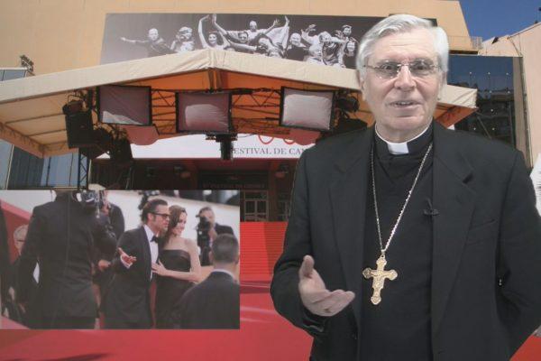 La chronique de Mgr Jean-Michel di Falco Léandri – Les rides de l'âme