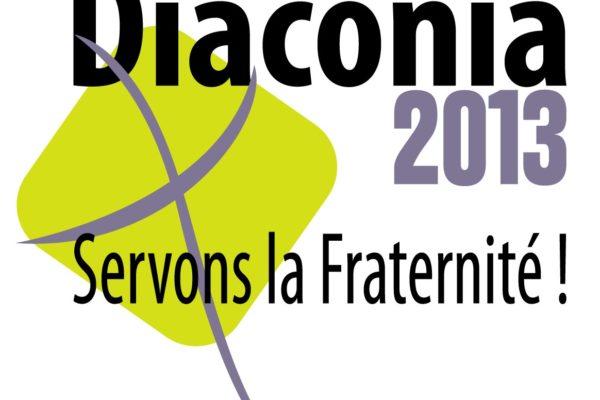 Une cinquantaine de Haut-Alpins au rassemblement « Diaconia 2013 » à Lourdes