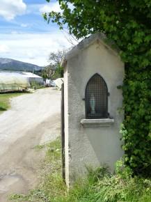 N.D. du Laus Paluel Gap (2)