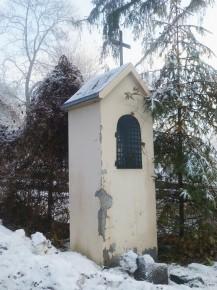 oratoire Notre Dame-La descente-Gap-2