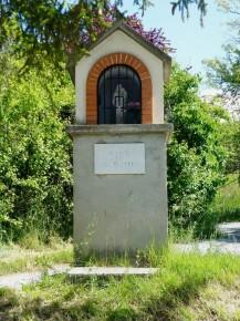 N.D. du Chapelet-Gap- (5)