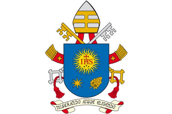 """Exhortation apostolique du pape François : """"La joie de l'Évangile"""""""