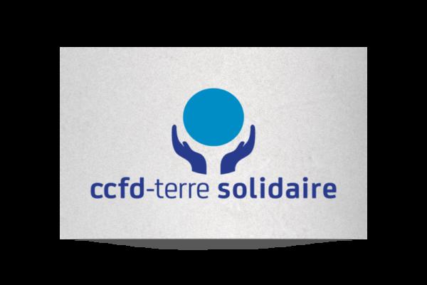 Assemblée diocésaine du CCFD – Terre solidaire