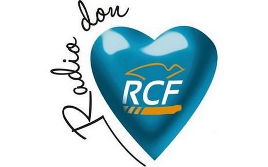 Pour soutenir RCF Alpes-Provence, faites un don !