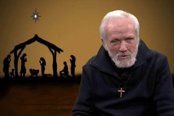 Vivre l'Avent 2013 avec des prêtres du diocèse de Gap et d'Embrun