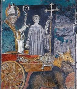 St Arige Auron - Copie