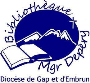 Lettre de liaison de la bibliothèque diocésaine – décembre 2013