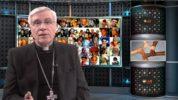 La chronique de Mgr Jean-Michel di Falco Léandri : Résultat d'une enquête au goût amer