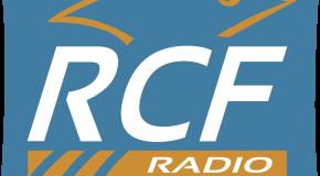 Paroles de candidats aux municipales sur RCF Alpes Provence – L'Église s'exprime sur les municipales