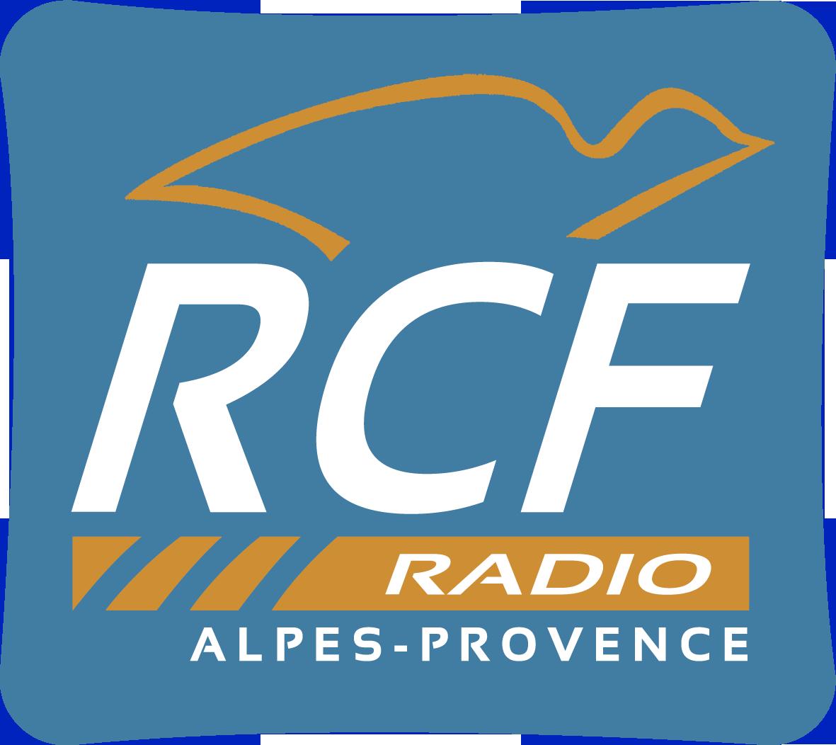 Le pape François en Terre Sainte sur RCF Alpes Provence