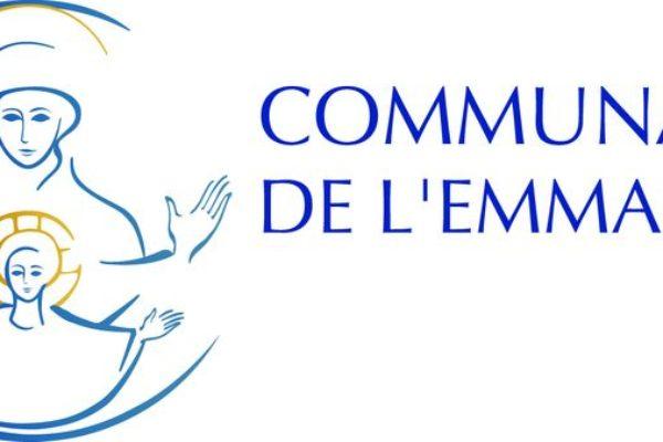 Habiter son corps pour prier avec ses sens : une proposition du secteur des Alpes de la Communauté de l'Emmanuel