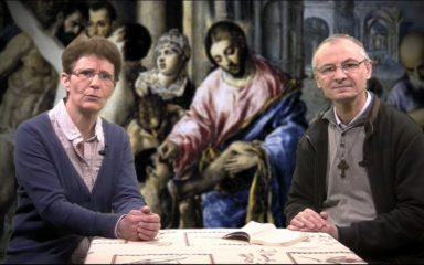 Vivre le Carême 2014 avec le diocèse de Gap et d'Embrun