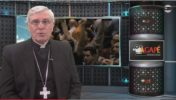 La chronique de Mgr Jean-Michel di Falco Léandri : « Jérôme Kerviel : coupable ou victime ? »