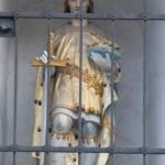 Patrimoine religieux vernaculaire du diocèse – Les oratoires de Guillestre