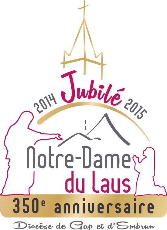 Conférence de presse à Paris sur l'année jubilaire célébrée au sanctuaire Notre-Dame du Laus