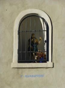 niche st jean baptiste guillestre2