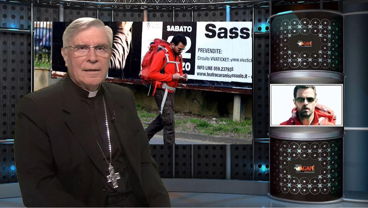 La chronique de Mgr Jean-Michel di Falco Léandri : Jérôme Kerviel