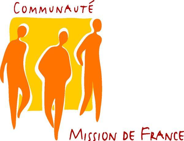 Les 60 ans de la Mission de France