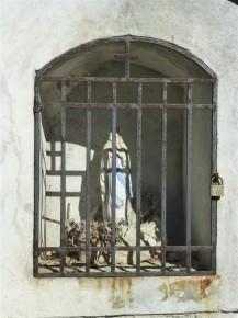 Nd de Lourdes (3)