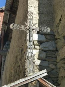 Nd de Lourdes (4)